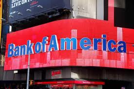 Former Bank of America employees were instructed to mislead home loan customers for gift cards and bonuses