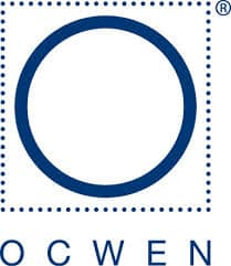 Mortgage giant Ocwen to pay $2.1 billion in settlement, at least $9.4 million in Alabama