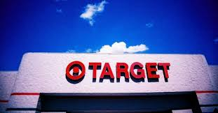 UPDATE: DATA BREACH: 70 – 110 million Target card accounts affected since Black Friday
