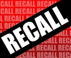 Product Liability Claims!
