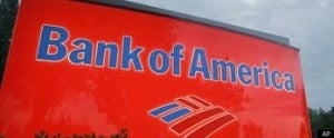 Is Bank of America Your Mortgage Lender?